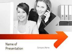 Clerks PowerPoint Template - http://www.youtube.com/watch?v=msTo1dmURtk