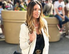 Bomber Jacket, Vest, Lifestyle, Greek, Jackets, Fashion, Down Jackets, Moda, Fashion Styles