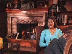 He Speaks To Me - Priscilla Shirer on hearing the voice of God Prayer Scriptures, Bible Verses Quotes, Christian Videos, Christian Life, Pricilla Shirer, Strategy Quotes, Lord Lord, Fervent Prayer, Online Bible Study