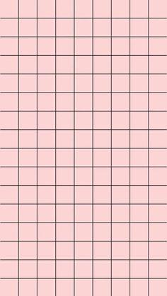 Pink and blue line grid wallpaper Wallpaper Pastel, Grid Wallpaper, Aesthetic Pastel Wallpaper, Iphone Background Wallpaper, Aesthetic Backgrounds, Tumblr Wallpaper, Pink Aesthetic, Aesthetic Wallpapers, Laptop Wallpaper