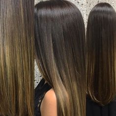 So beautiful! #balayage #summerhair #hairstyles #IamMidori #modernsalon