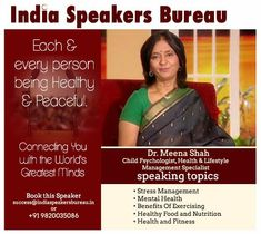 Management Books, Stress Management, Speakers Bureau, Motivational Speakers, Mental Health, Health Fitness, Mindfulness, Nutrition, Peace