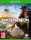 Prezzi e Sconti: #Tom clancy's ghost recon: wildlands  ad Euro 54.99 in #Ubisoft #Entertainment games game