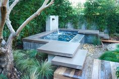 small above ground pools for small backyards                                                                                                                                                      Más