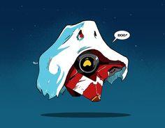 destiny ghost - Szukaj w Google