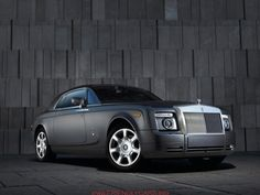 cool 2014 rolls royce phantom black car images hd Rolls Royce Phantom Las Vegas Backgrounds HD  19518 Wallpaper
