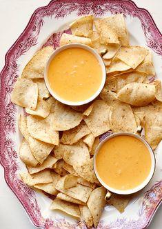 NYT Cooking: A San Antonio Feast