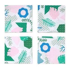 Arro Home textiles