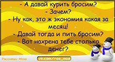 4809770_1 (700x381, 73Kb)