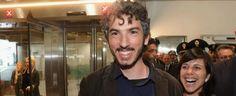 il popolo del blog,notizie,attualità,opinioni : Gabriele Del Grande libero, chi sarà il prossimo p...