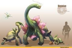 Pokémon-Realistic-Pokemon-art-красивые-картинки-1216483.jpeg (811×545)