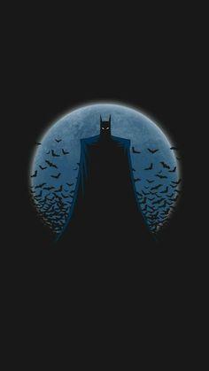 Jada Dc Comic 1989 Batmobile with Batman Metals Diecast Vehicle with Figure, Black Batman Arkham City, Batman Arkham Knight, Batman The Dark Knight, Gotham City, Batman Poster, Batman Hd, Le Joker Batman, Spiderman Art, Batman Robin
