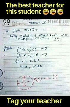 memes funny humorous meme dumb memes what meme laughter memes memes hilario. - World Memes Exams Funny, Funny School Jokes, Funny Jokes In Hindi, Some Funny Jokes, School Memes, Funny Humor, Memes Humor, School Pranks, Funny Logic
