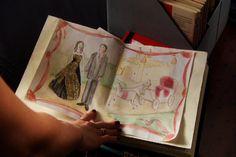 #blair #waldorf #queen #gg #leighton #diva #gossip #girl #season #two #2x24 #ValleyGirls