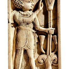 Nimrud,la legendariacapital delImperioasirio