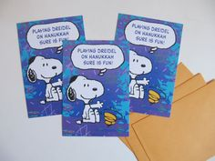 26 Best Snoopy Chanukah Images Peanuts Snoopy Hannukah