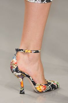 Vivienne Westwood Red Label Spring 2015 RTW