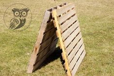 Build a Nerf War Battlefield for a Nerf War birthday party or a summer filled with fun! A brilliant outdoor engineering challenge using upcycled items. - Nerf Gun - Ideas of Nerf Gun Nerf Birthday Party, Nerf Party, Birthday Games, 10th Birthday, Birthday Ideas, Paintball Party, Paintball Field, Airsoft Field, Laser Tag Party