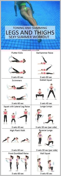 Workout Tips For Women | Fitness Workouts >>> Want additional info? Click on the image. #FitnessMotivationWomen