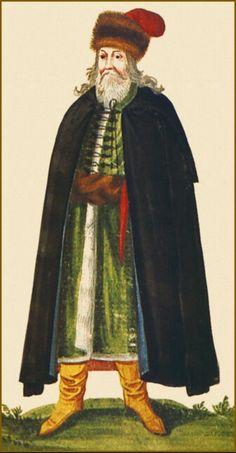 Transilvania nobil Romania, Painting, Art, Art Background, Painting Art, Kunst, Paintings, Performing Arts, Painted Canvas