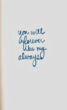 Popular Pins On Pinterest: Love Quote