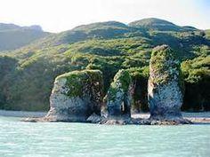 katmai national park and preserve - Bing images