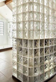 Master Suite Renovation by Gerber Berend Design Build.