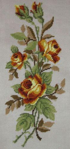 "Gallery.ru / Фото #56 - 1 - kento [    ""Gallery.ru / Фото - 1 - kento"",    ""yellow roses""  ] #<br/> # #Stitch #Roses,<br/> # #Yellow #Roses,<br/> # #Beeb #E78su,<br/> # #Ph #Beeb,<br/> # #Kento #Gallery,<br/> # #Gallery #Ru,<br/> # #169 #1,<br/> # #1 #Kento,<br/> # #Svitlana<br/>"