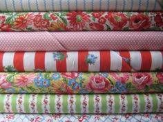 Fabric Wholesale Suppliers in USA