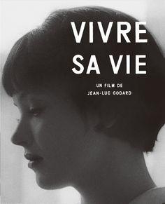 Anna Karina+Godard