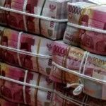 Batavia Finance Suntik Modal Malacca Finance Rp25 Miliar
