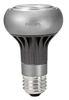 Philips EnduraLED (TM) Dimmable 40W Replacement R20 Flood LED Light Bulb - Warm White (2700 Kelvin) $23.77