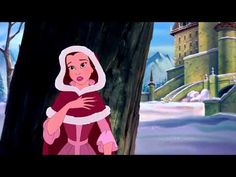 The Dreamy Disney (And Pixar) Dates Writersbrew - Beauty and the Beast. Film Disney, Disney Songs, Disney Music, Disney Movies, Disney Pixar, Disney Characters, Disney Princesses, Disney Wiki, Disney Stuff