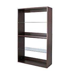 Bookcase, Shelves, Shopping, Home Decor, Shelving, Decoration Home, Room Decor, Book Shelves, Shelving Units