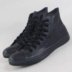 nike  corte metà scarpa di cuoio donne i vestiti, le scarpe