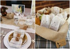 The First Comes Love Bridal Fair | The Oxford Hotel, Leederville. » Nectarine Photography