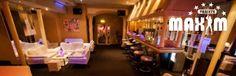 Vienna nightlife. Sexy girls, escort services, nightclub reviews
