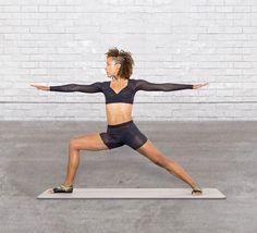 Yoga Workout Yoga For Strength : http://www.thebingbing.com/blog/793942 .,