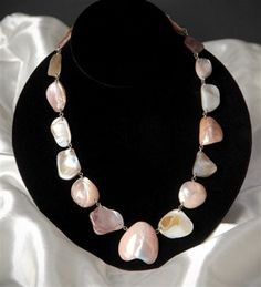 Saline River Diamonds.  The idea of Saline River Diamonds jewelry was created when designer Zach McClendon was looking for a natural gift for his daughter Robin(a nature enthusiast) loves the natural beauty of the Saline River.