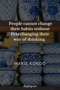 Your Clutter is Trying to Tell You Marie Kondo (KoniMari) Quote about clutter and organizationMarie Kondo (KoniMari) Quote about clutter and organization How to Organize Your Scarves Good Quotes, Life Quotes, Random Quotes, Quotes Quotes, Relationship Quotes, Positive Quotes, Motivational Quotes, Inspirational Quotes, Organization Quotes