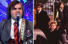 """17 Reasons """"School Of Rock"""" Is The Greatest Movie Of The Last 20 Years"""