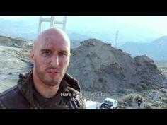 Assassin´s Creed | Clip Salto de Fe| Próximamente- Solo en cines - YouTube