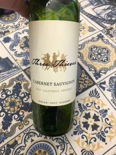 Best Red Wine, California Republic, Cabernet Sauvignon, Drinks, Bottle, Drinking, Beverages, Flask, Drink