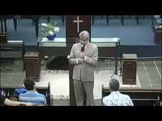 Estudo Bíblico: Paulo o maior líder do Cristianismo - YouTube