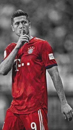 Football Names, World Football, Soccer World, Sport Football, Bayern Munich Wallpapers, Cristiano Ronaldo Goals, N Golo Kante, Robert Lewandowski, Manchester United Team