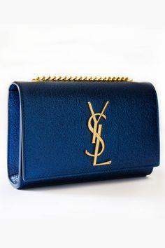 Canât believe how affordable this Saint Laurent bag is!