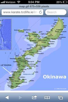 299 Best Okinawa images