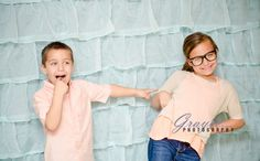 #children #photography #siblings #easter #lifestyle #vintage