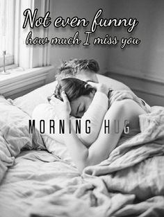 Good Morning Messages For Her (Good Morning Quotes For Her) Good Morning Couple, Good Morning Sexy, Morning Hugs, Good Morning Kisses, Good Morning Quotes For Him, Morning Cuddles, Good Morning Images, Morning Coffee, Good Morning To Girlfriend
