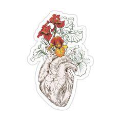 Aesthetic Drawing, Flower Aesthetic, Animal Drawings, Cool Drawings, Flower Drawings, Drawing Flowers, Beautiful Drawings, Unusual Hobbies, Human Drawing